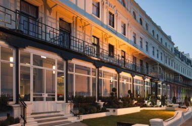 Marina Best Western Hotel Dover