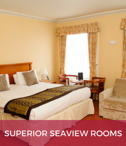 Superiop Seaview rooms