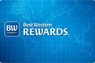 blue-bwr-member-card