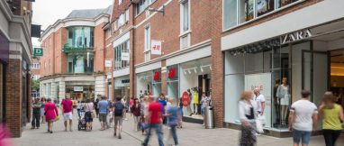 Whitefriars-Shopping-Centre-Canterbury-1-1024x532
