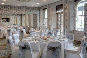 Chartwell Room